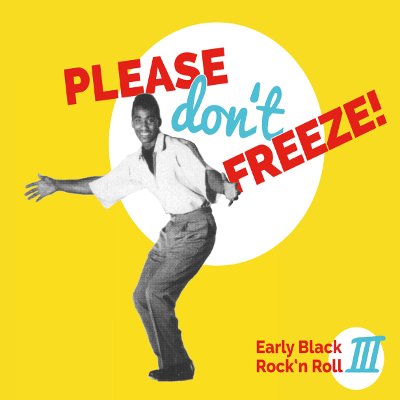 PLEASE-DONT-FREEZE
