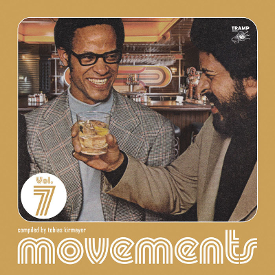 Movements-Vol-7