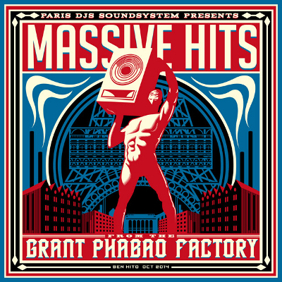 Paris_DJs_Soundsystem_presents_Massive_Hits_From_The_Grant_Phabao_Factory