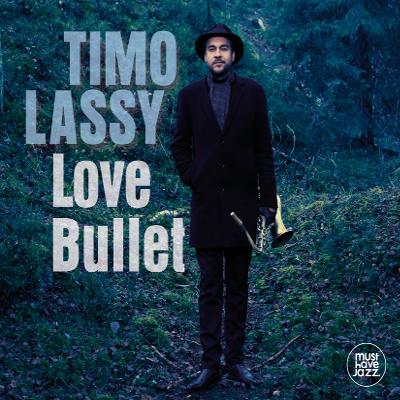Timo-Lassy-Love-Bullet