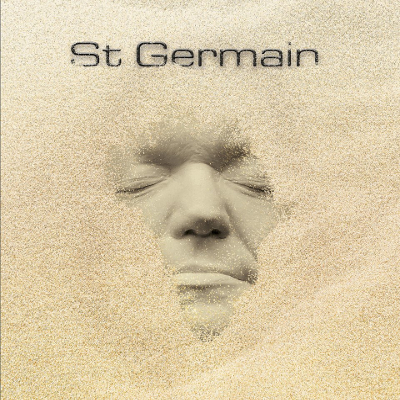 St.Germain - St.Germain