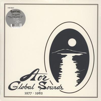 AOR - Global Sounds 1977-1982