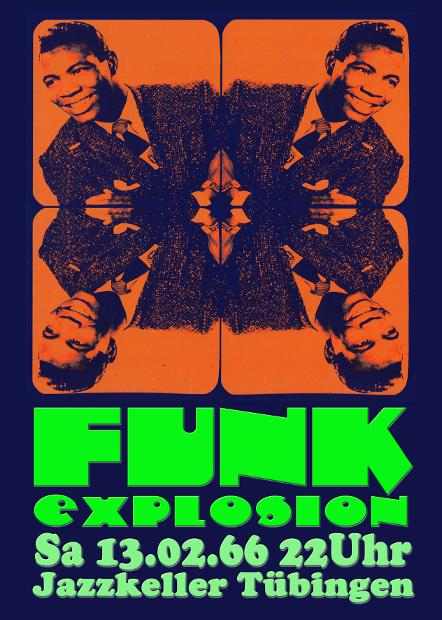FUNKEXPLOSION-2016-02-13-VS-620px