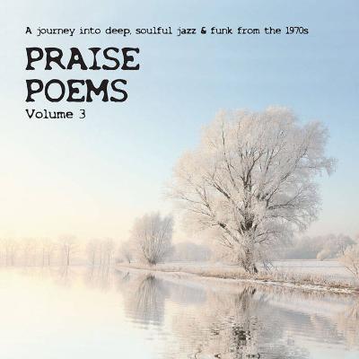 Praise Poems 3