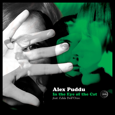 Alex Puddu - In The Eye Of The Cat