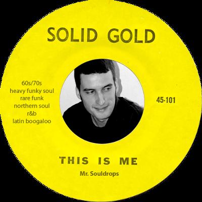 Andreas-Hagen-aka-Mr.-Souldrops1