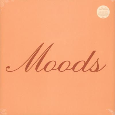 Moods - Moods
