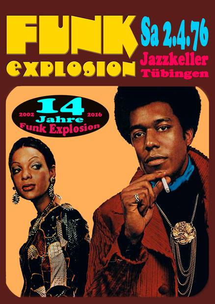 FunkExplosion-2016-04-02_14-Jahre