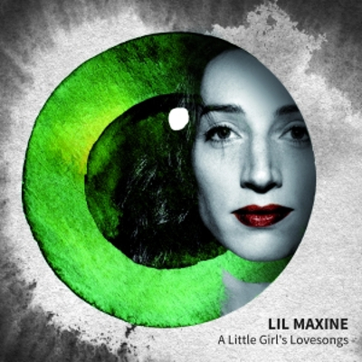Lil Maxine - A Little Girl's Lovesong