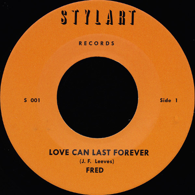 fred-love-can-last-forever