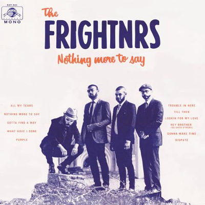 frightnrs-noting-more-to-say