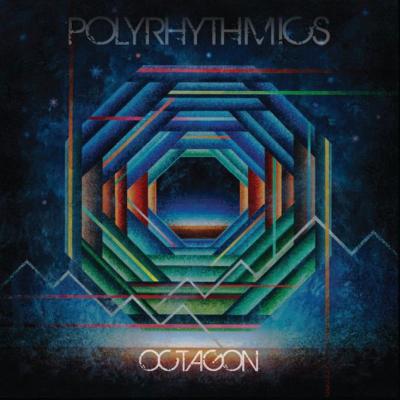 polyrhythmics-octagon