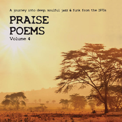 praise-poems-4