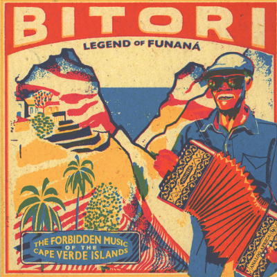 bitori-legend-of-funana