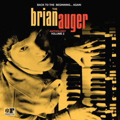 brian-auger-antholgy-vol-2