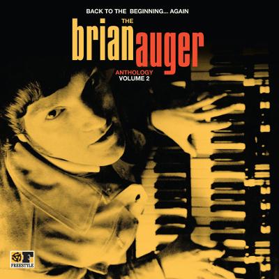 brian-auger-antholgy-vol-2