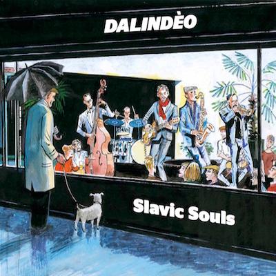 dalindeo-slavic-souls