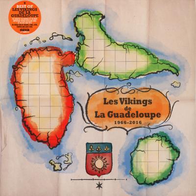 les-vikings-de-la-guadeloupe-enko-on-ti-tou