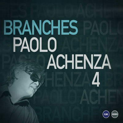 paolo-achenza-4-branches