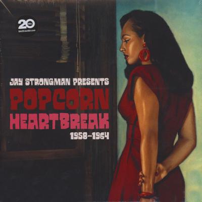 popcorn-heartbreak