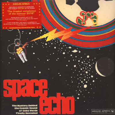 space-echo