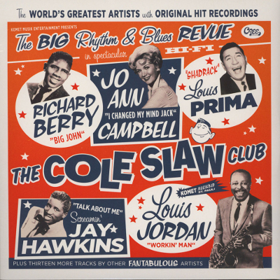 the-cole-slaw-club