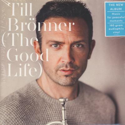 till-broenner-the-good-life