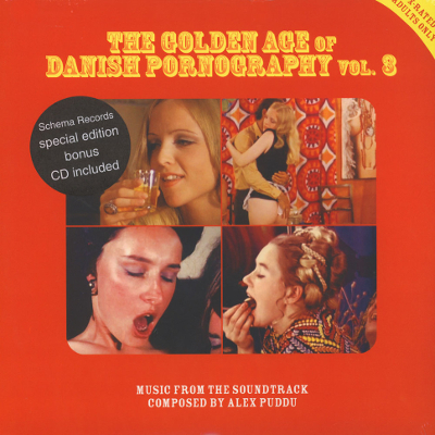 alex-puddu-the-golden-age-of-danish-pornography-volume-3