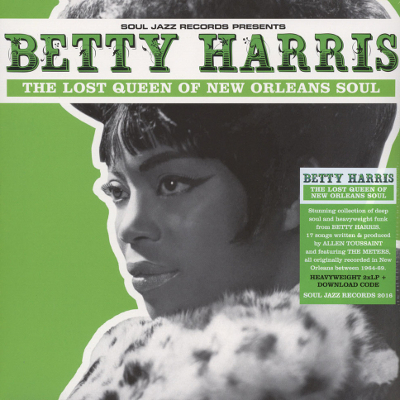 betty-harris-the-lost-queen-of-new-orleans-soul