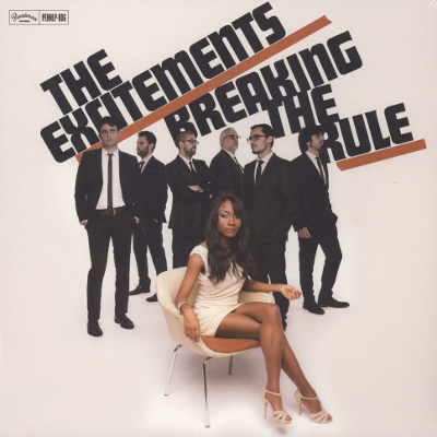 excitements-breaking-the-rule