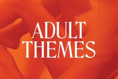 Al Michels Affair - Adult Themes