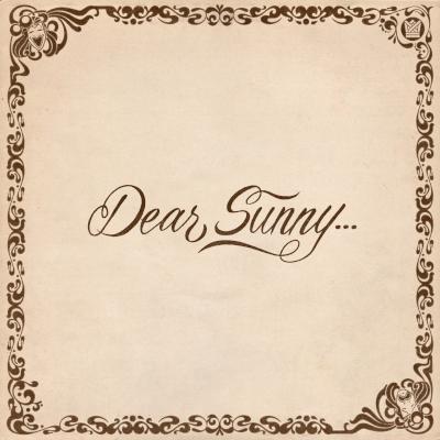 V.A. - Dear Sunny